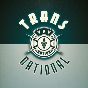 Transnational Albümü