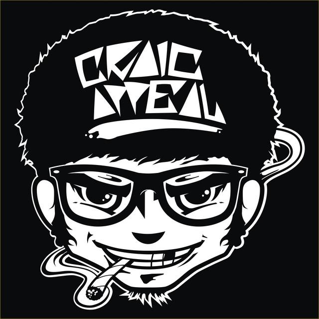 Craic Appeal