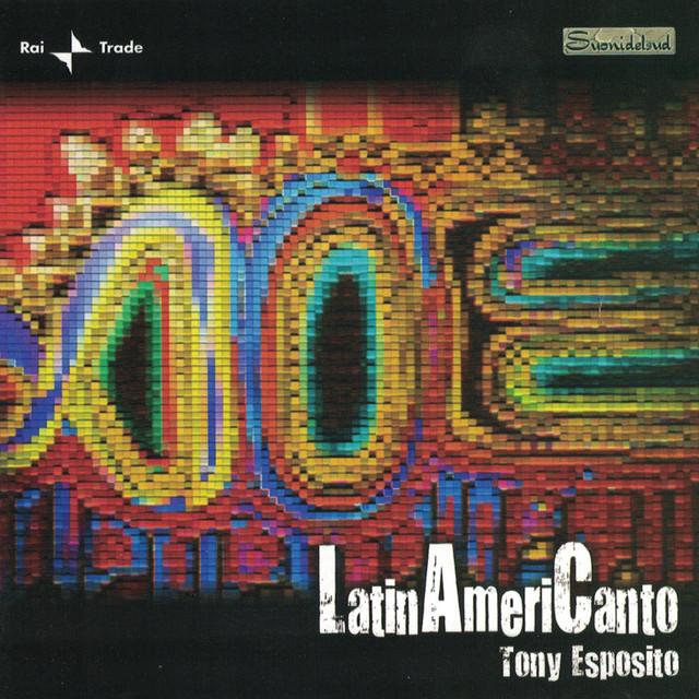 LatinAmeriCanto