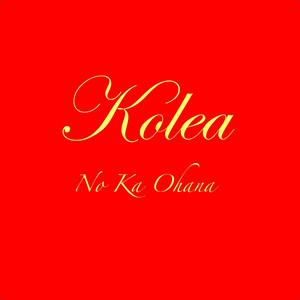 Kolea