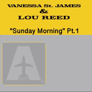 Sunday Morning, Pt.1 Albümü