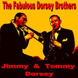 The Fabulous Dorsey Brothers album