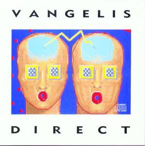 Direct album