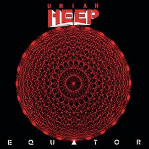 Equator album