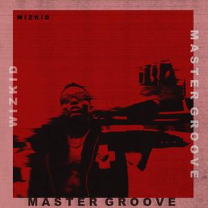 Master Groove Albümü