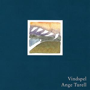Vindspel - Ange