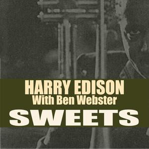 Sweets album