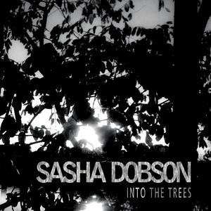 Into the Trees album