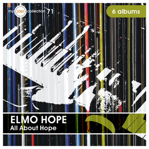 All About Hope (My Jazz Collection 71 - 6 Albums) album