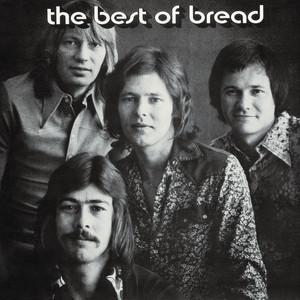 Best Of Bread - Bread