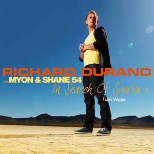 In Search of Sunrise 11: Las Vegas