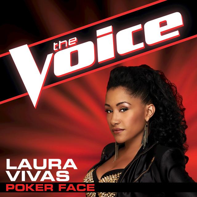 Laura Vivas