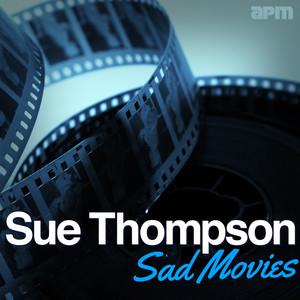 Sad Movies album