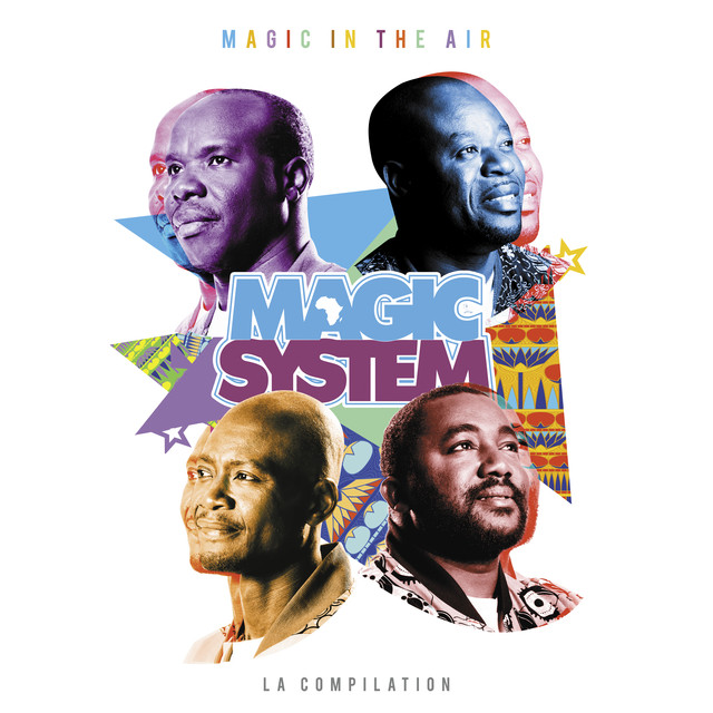 magic system la danse des magiciens gratuit