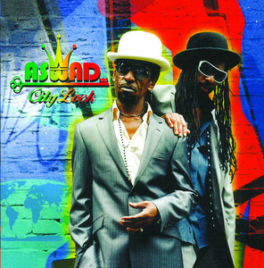 City Lock album