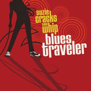 Suzie Cracks The Whip (Bonus Version) album