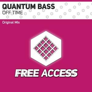 Quantum Bass
