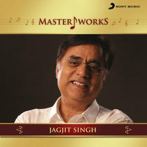 MasterWorks - Jagjit Singh Albümü