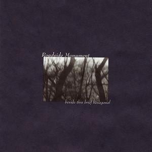 Beside This Brief Hexagonal album