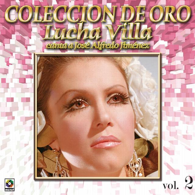 Canta A Jose Alfredo Jimenez Vol. 2
