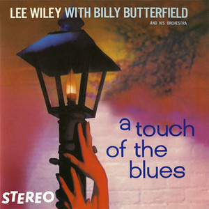 A Touch of the Blues (Remastered) album