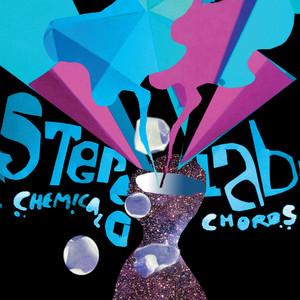 Chemical Chords album