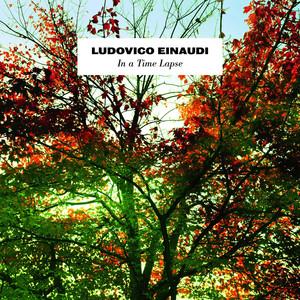 Einaudi: In a time lapse Albümü