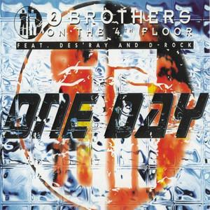 One Day album