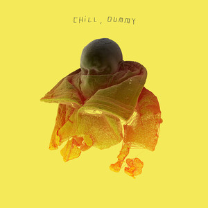 Chill, dummy album