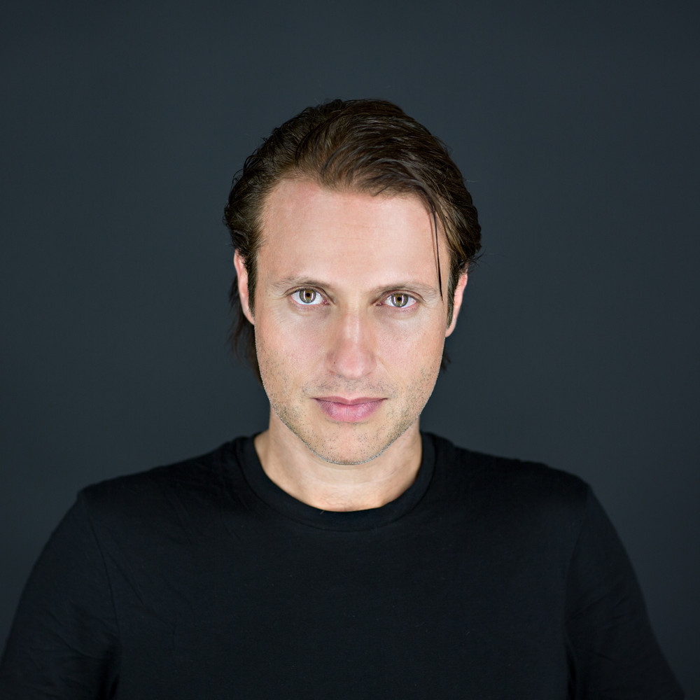 EDX tickets and 2019 tour dates