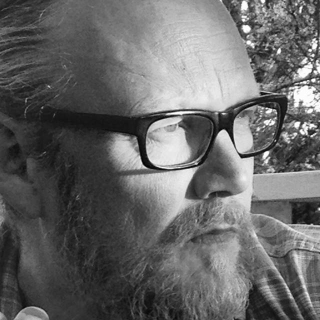 Henrik Janson
