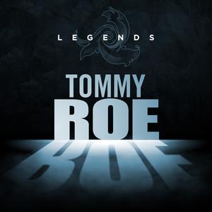 Legends album