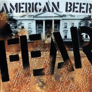 American Beer album