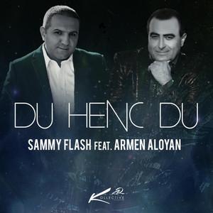 Du Henc Du (feat. Armen Aloyan) Albümü