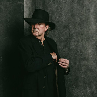 Picture of Tony Joe White