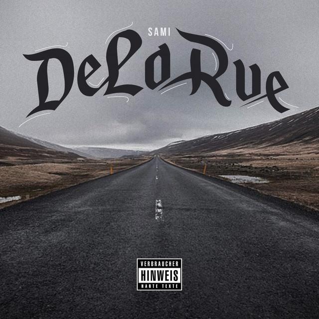 DeLaRue