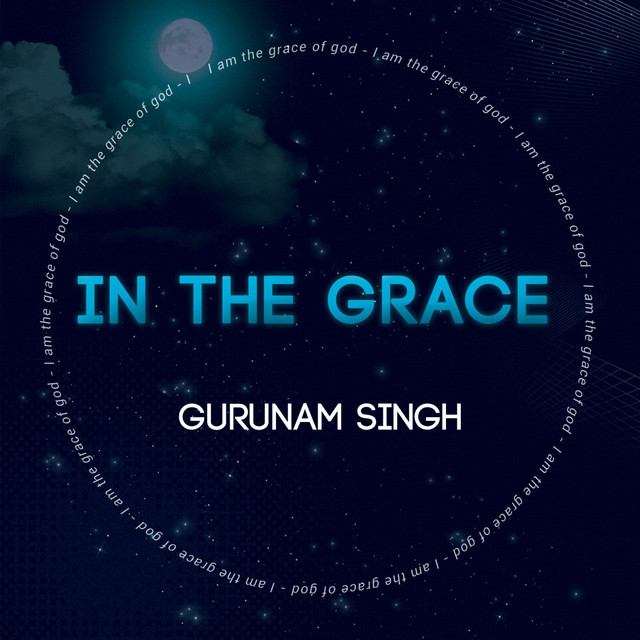 In the Grace