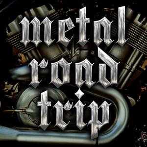 Metal Road Trip