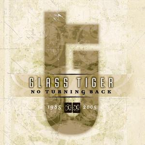 No Turning Back 1985 - 2005 album