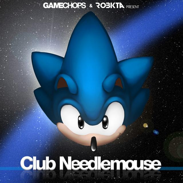 Club Needlemouse