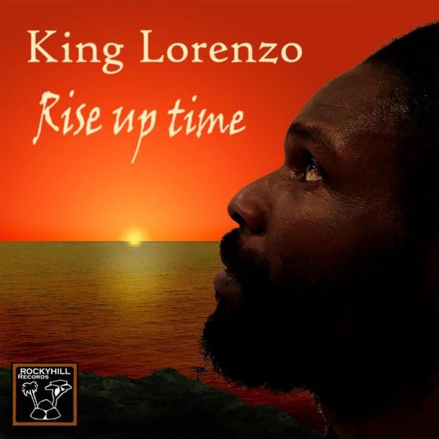King Lorenzo