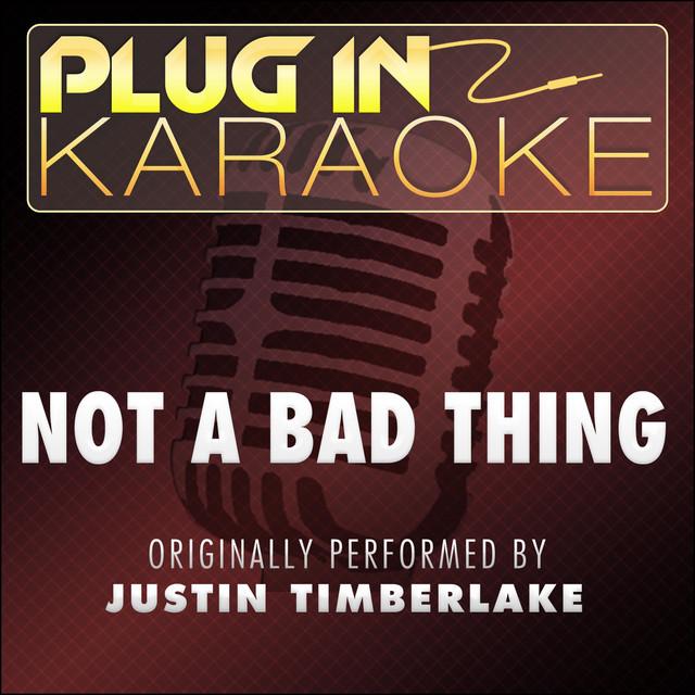 Plug In Karaoke on Spotify