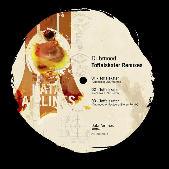 Toffelskater Remixes