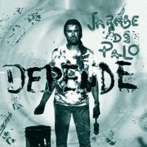 Depende - Jarabe De Palo