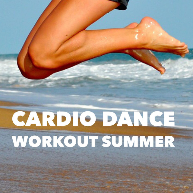 Cardio Dance Workout Summer