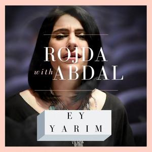 Ey Yarim Albümü