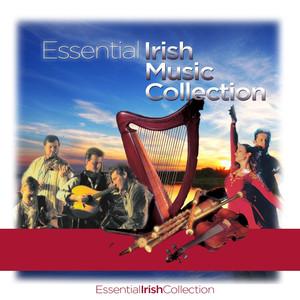 Essential Irish Music Collection album
