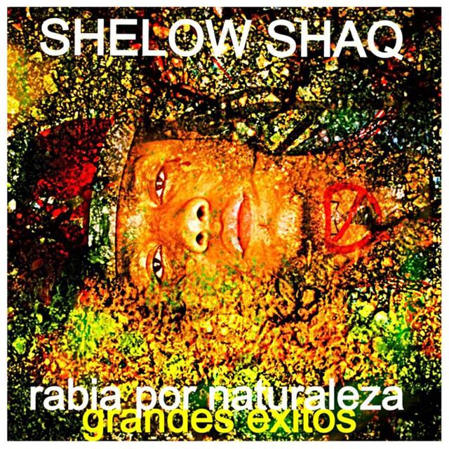 shelow shaq llegale