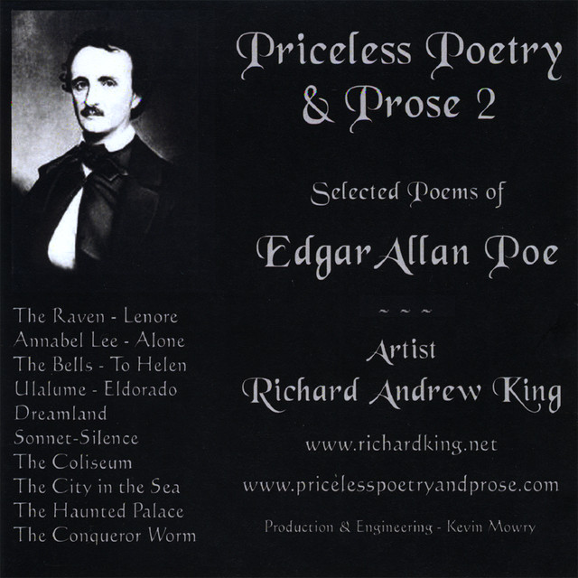 an analysis of the poem eldorado Posts about poem analysis written by nhogan home edgar allan poe wrote this poem during the california gold rush eldorado can be interpreted as wealth.