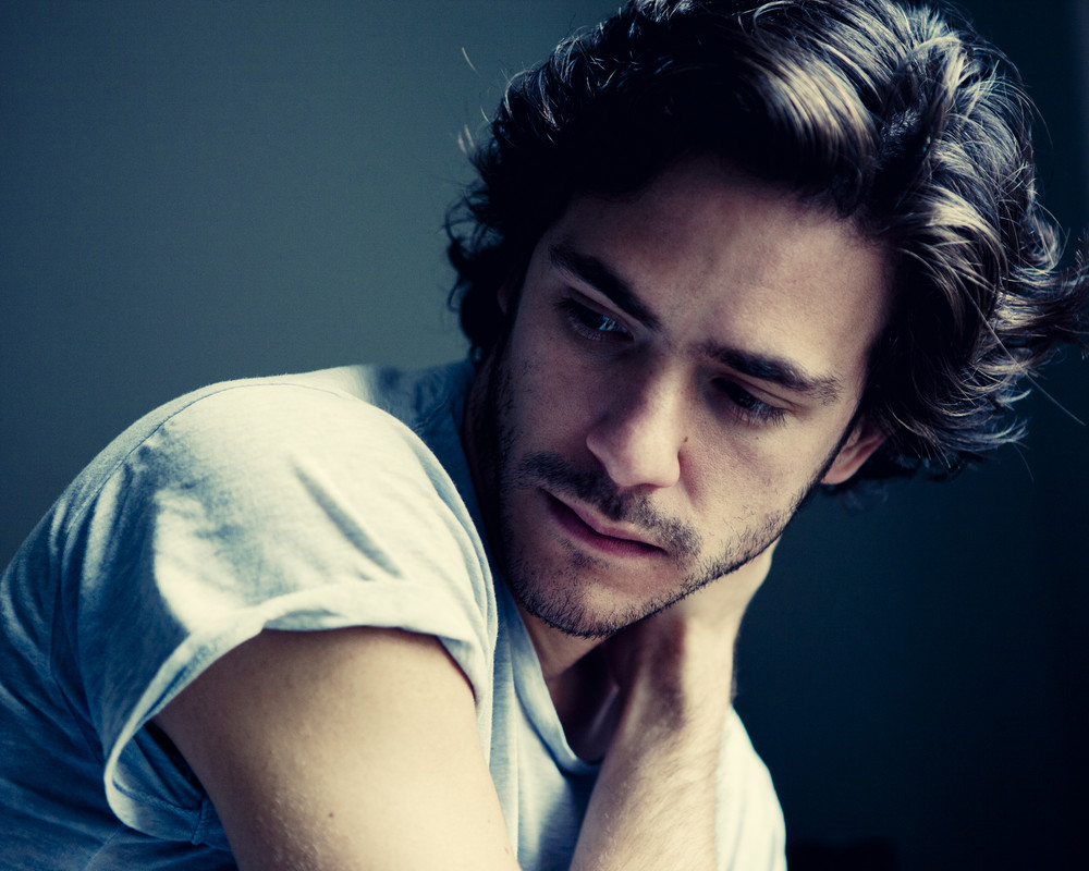 Jack Savoretti tickets and 2019 tour dates